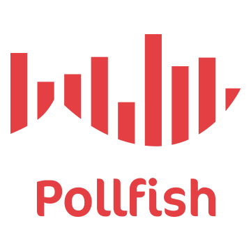 Corona Geek Speaks with Pollfish