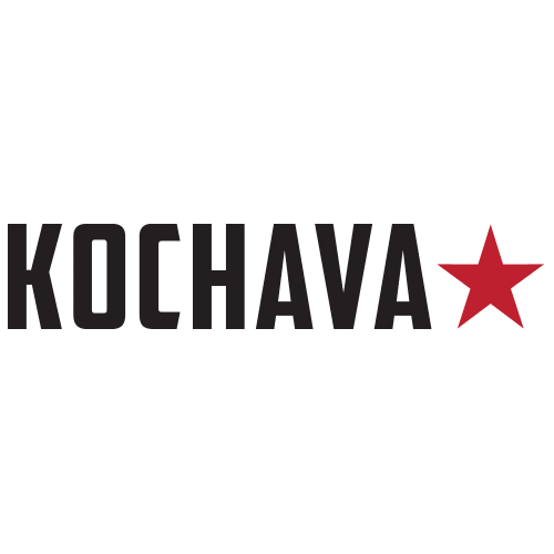 Kochava Attribution